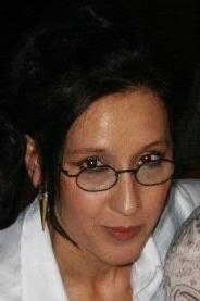 Manuela Linussi